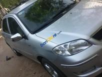 Bán Toyota Vios G năm sản xuất 2003, màu bạc, nhập khẩu