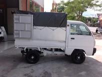 Bán xe ô tô Suzuki TRuck giá rẻ tại Quảng Ninh 0918886029