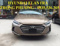 Cần bán Elantra 2017 đà nẵng, LH : 0935.536.365 – TRỌNG PHƯƠNG