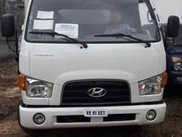 Bán Hyundai HD 72 2016, màu trắng, nhập khẩu, giá chỉ 880 triệu