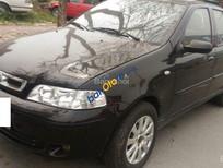 Bán xe Fiat Albea sản xuất 2007, màu đen