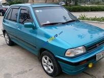 Bán ô tô Kia Pride CD5 năm 2000 chính chủ giá cạnh tranh