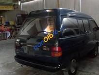 Bán Toyota Liteace năm 1995, nhập từ Nhật xe gia đình, 195 triệu