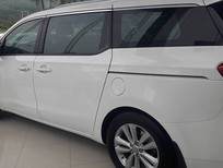 Bán Kia Sedona đời 2017, giá 1 tỷ 1 đủ màu sẵn xe. Chỉ 350t có xe. Vay 80%.LH: 0947371548