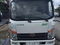 Cần bán xe tải Hyundai 2.4 tấn, mới 100%, lưu thông đường TP ban ngày