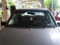 Cần bán xe Kia Pride đời 2003, màu bạc