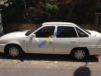 Bán Daewoo Cielo sản xuất năm 1996, màu trắng chính chủ