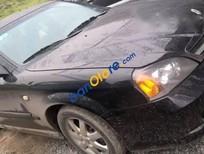 Bán Daewoo Magnus năm sản xuất 2007, màu đen số tự động, 220 triệu