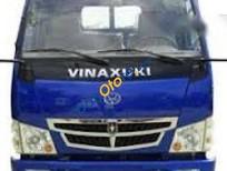 Bán xe cũ Vinaxuki 990T năm 2008, giá tốt