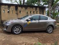 Bán xe Mazda 3 S năm sản xuất 2014, xe nhập còn mới