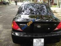 Bán ô tô Kia Spectra năm 2005 xe gia đình, giá chỉ 140 triệu