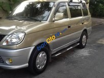 Bán Mitsubishi Jolie MPI năm 2004, giá 178tr