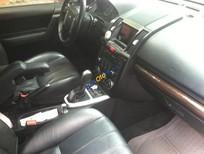 Bán gấp xe Land Rover Freelaner HSE, cá nhân sử dụng giá 1tỷ 05tr