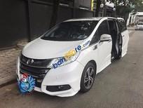 Bán Honda Odyssey sản xuất 2016, màu trắng, xe nhập còn mới