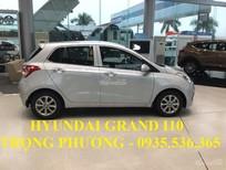 vay mua xe Hyundai Grand i10 đà nẵng, LH : TRỌNG PHƯƠNG - 0935.536.365