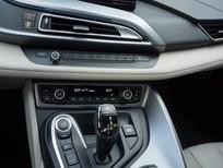 Bán BMW i8 SX 2015 màu trắng