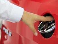 Polo Hatchback, nhập nguyên chiếc, giá tốt, ưu đãi lớn, liên hệ hotline: 0963 241 349