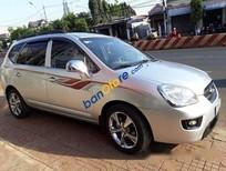 Cần tiễn xe Kia Carens MT đời 2010 số sàn
