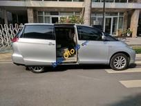 Bán Toyota Previa sản xuất năm 2010, nhập khẩu số tự động