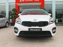 Kia Vũng Tàu bán Kia Rondo GMT mới 100% giá tốt cho tháng 3