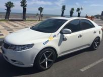 Bán xe Kia Forte SX 1.6 AT 2013, giá 510Tr, chính chủ bán