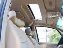 Bán Luxgen M7 2.2AT 2012, xe nhập như mới