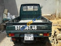 Bán ô tô Thaco TOWNER 650 kg sản xuất năm 2005 chính chủ, 52 triệu