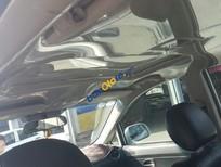 Bán Kia Carens S 2.0MT màu trắng 2014, full đồ