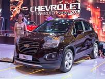 Bán xe Chevrolet Đời khác 2017
