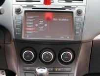 Xe Mazda 3s 2014 chính chủ cần bán ngay