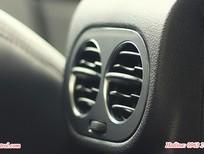 Tiguan - SUV nhập từ Đức, tặng dán phim, bảo hiểm... và nhiều phần quà, liên hệ Ms. Liên 0963 241 349