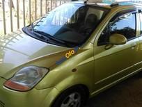 Bán xe Daewoo Matiz Super đời 2005 số tự động, giá 180tr