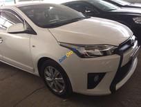 Bán Toyota Yaris mới 99%, thương lượng cho người có thiện chí mua