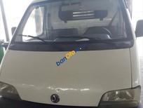 Bán xe tải SYM T880 SX 2012