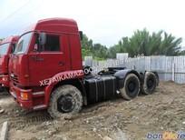 Bán xe ben Kamaz 6520 20 tấn, tặng ngay 100% phí trước bạ + 200 triệu 2016 giá 1 tỷ 700 triệu  (~80,952 USD)