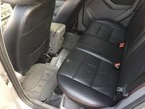 Cần bán Ford Focus 2011, màu bạc, giá tốt