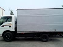 Giá xe tải Kia 2,4 tấn thaco Trường Hải mới nâng tải LH: 098.253.6148