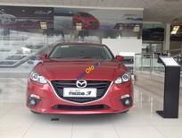 Mazda Đồng Nai bán xe Mazda 3 HB 2018, giá tốt nhất ở Biên Hòa. 0938908198- 0933805888