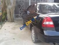 Cần bán xe Daewoo Nubira đời 2003, xe đẹp
