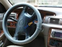 Bán xe Toyota Camry 2.2MT đời 1998 xe gia đình