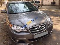 Cần tiền bán xe Hyundai Avante AT đời 2013 số tự động