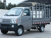 Xe tải 870kg Dongben giá tốt, trả góp 80% xe giao ngay