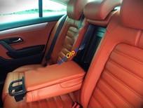 Bán Volkswagen Passat CC đời 2013, màu đen, nhập khẩu chính hãng
