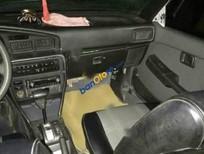 Mình cần bán Toyota Corolla đời 1990, màu trắng, nhập khẩu nguyên chiếc, giá chỉ 48 triệu