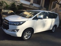 Cần bán xe Toyota Innova 2.0E 2019 MỚI 100%