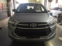 Bán ô tô Toyota Innova 2.0G 2018