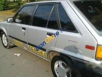 Cần bán Toyota Tercel năm 1989, giá chỉ 55 triệu