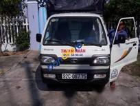 Bán Thaco Towner năm 2015, màu trắng còn mới, 100tr