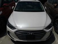 Hyundai Gia Định giảm ngay 76 triệu tiền mặt khi bán xe Elantra mới 100%