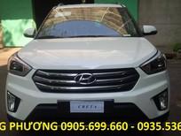 Bán Hyundai Kona 2017, LH: Trọng Phương - 0935.536.365